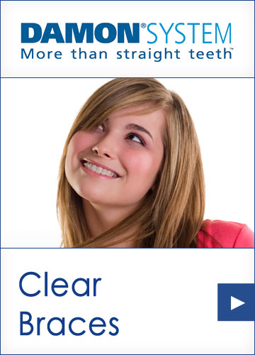 orthodontist edinburgh